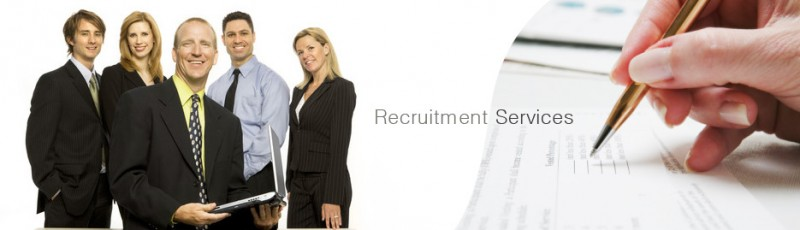 recruitment-services-banner